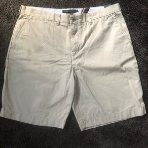 Tommy Hilfiger Shorts 38waist light blue